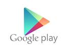 get it in google play store
